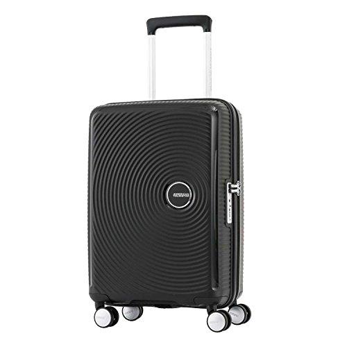 American Tourister Curio Hardside Luggage