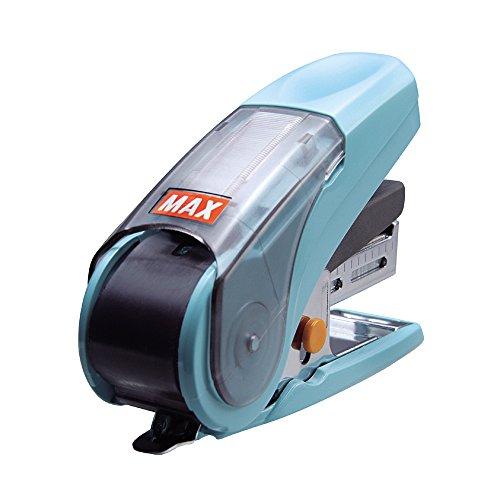 Max stapler Sakuri HD-10NL/LB light blue (japan import) Photo #3