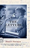 The Letters: How A Mixed-Race American Child Learned About His French Mother And Heritage