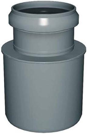 Sourcingmap a15121600ux0999 3mmx5mm Silicone Grado Alimentare Birra Acqua Pompa dAria Tubo 1 Metro