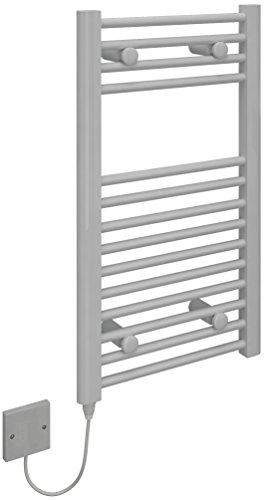 KUDOX 5060235345272 eléctrico calentador de toallas –