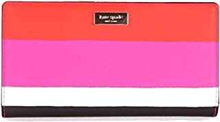 Kate Spade Laurel Way Bonita Stripe Neda in Multi