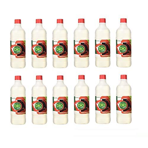 12 lt Bioetanolo combustibile liquido ecologico naturale inodore camino df 705033