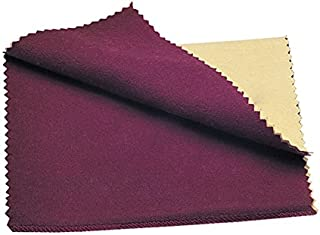 rouge cloth