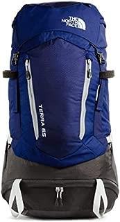 Terra 65 - Backpacking Backpack - S/M