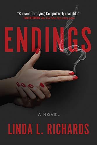 Image of Endings
