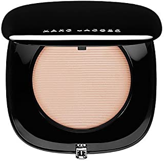 Marc Jacobs Beauty Perfection Powder - Featherweight Foundation in 200 Ivory Bisque