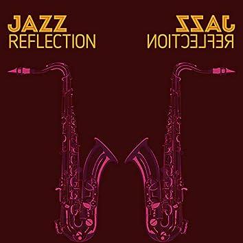 Jazz Reflection