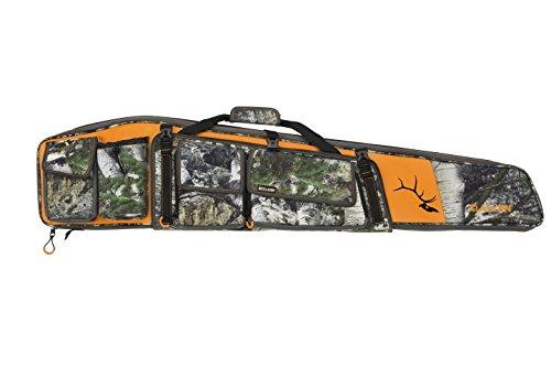 Allen Gear Fit Pursuit Bull Stalker Rifle Case, Mossy Oak...