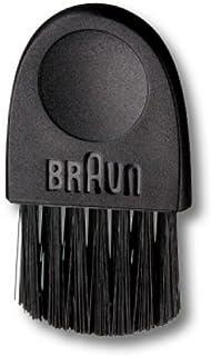 BRAUN ブラウン 67030939 メンズシェーバー用ユニバーサル清掃ブラシ