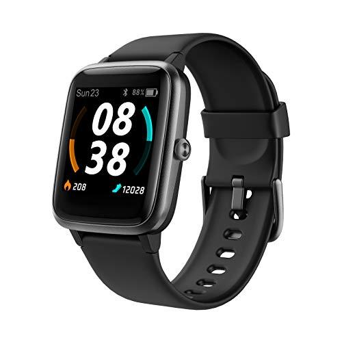 Kungix -  Smartwatch,  Fitness