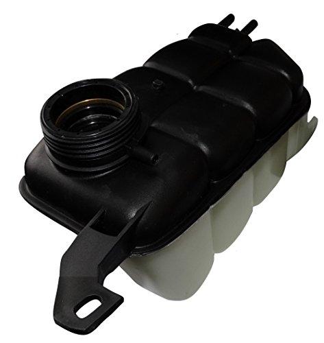 AERZETIX: Tanque de expansion de liquido refrigerante C40142 compatible con 2205000049