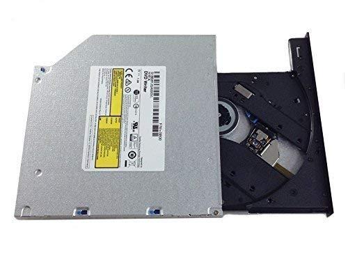 acer-aspire-es-15-es1-571 Acer Aspire ES1 571 p1vn Unità DVD SATA SCRITTORE CD LETTORE MASTERIZZATORE OTTICO ODD RW SU-208 NUOVO