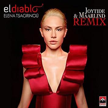 El Diablo (Joytide & Maarlind Remix)