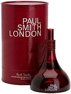 Paul Smith London Women by Paul Smith 50ml Eau de Parfum