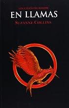 By Suzanne Collins - Los Juegos Del Hambre (Vol.2) En Llamas (Hunger Games)