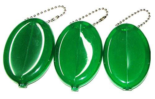 3de Goma Squeeze Coin Holder