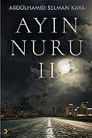 Ayin Nuru 2