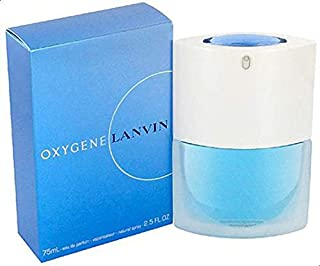 Oxygene by Lanvin for Women Eau de Parfum 75ml