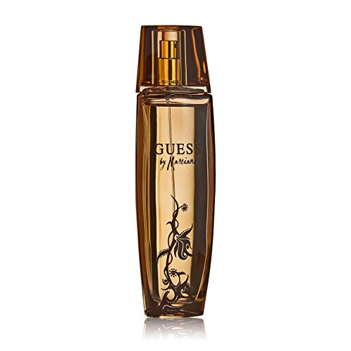 Guess By Marciano by Guess 3.4 oz for Women by GUESS