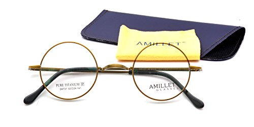 Men's Prescription Eyewear Frames