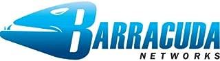 Barracuda Networks Barracuda Ssl-vpn 180 With 3yr Energize Updates
