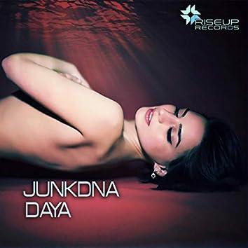 Daya (Club Mix)