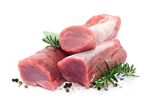 Schweine Filet - Landmetzgerei Schiessl - ca. 600g