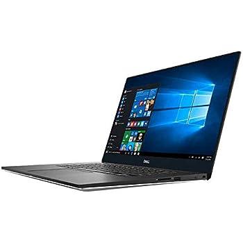 "Dell XPS 15 7590, 15.6"" 4K UHD Touch, 9th Gen Intel Core i7-6 Core 9750H, NVIDIA GeForce GTX 1650 4GB GDDR5 (1TB SSD | 32GB RAM | Win 10 PRO)"