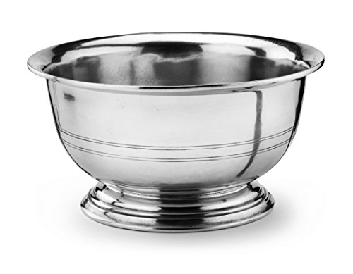 Coupe Cocktail
