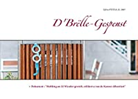 """D'Brëlle-Gespenst: + Dokument : """"Mobbing an 22 Wierder gewielt, erklaeert a vun de Kanner dékoréiert"""""""