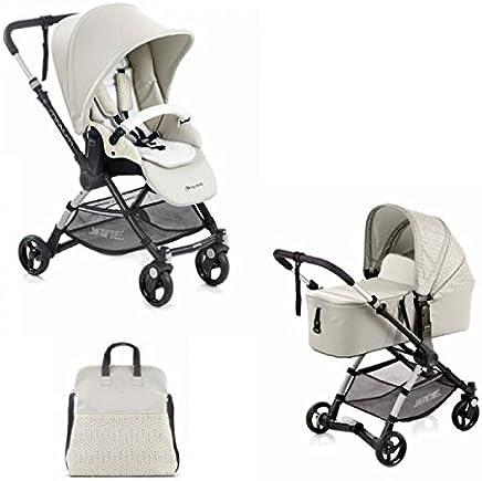 Amazon.es: carrito bebe jane - Jané