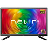 Nevir MTVLED0480 TV LED 22 Full HD, 7428, USB, Dvr...