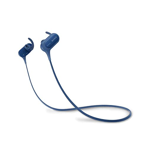 Sony Bluetooth Headset Buy Sony Bluetooth Headset Online At Best Prices In India Amazon In