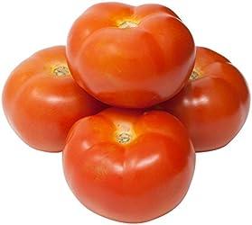 Amae Extra Large Tomato, 500g