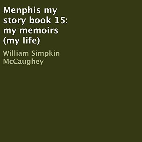 Menphis cover art