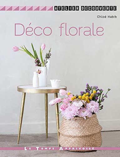 Déco florale
