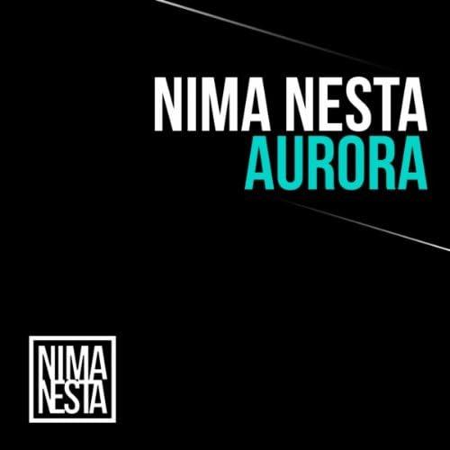 Nima Nesta
