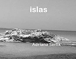 Islas de [Adriana Serlik]