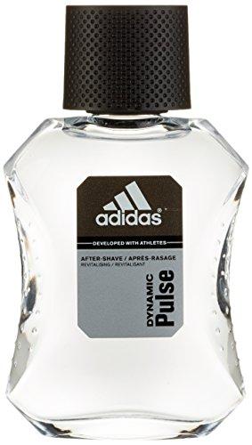 Adidas Dynamic Pulse Après-rasage pour homme 50 ml