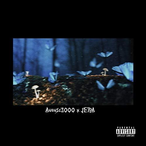 August3K! feat. Jema
