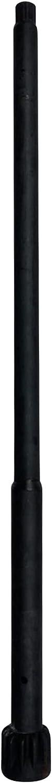 quality assurance GardenPal Steering Shaft Compatible Husqvarna with Jon Craftsman Popular overseas
