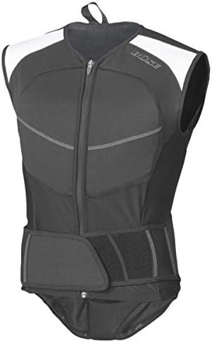 Büse Belluno Pro Protektorenweste Farbe Schwarz Größe M Sport Freizeit