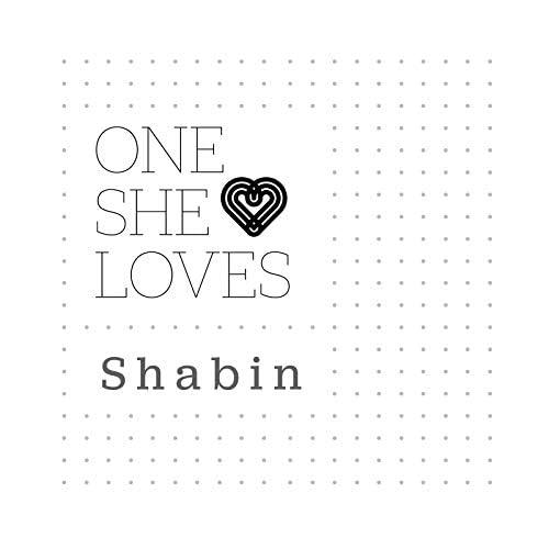 Shabin