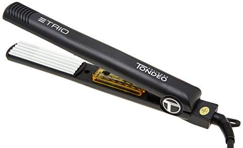 Tondeo -  3266 Trio