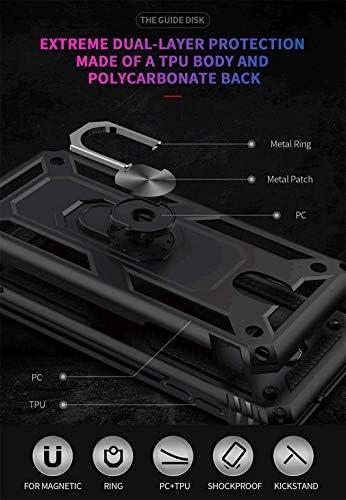 Samsung galaxy core prime batman case _image0