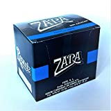 Zara Refrescante - 12 Cajitas