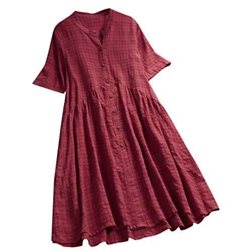 Auifor Kleider oma Damen marokkanische braun 8er Pack Kleidung Ken neu Man konfi blau Frauen geblümte REIT Kleider Sale Damen Winter Blaue mädchen rosa raw Festliche rote für festlich grau lustige