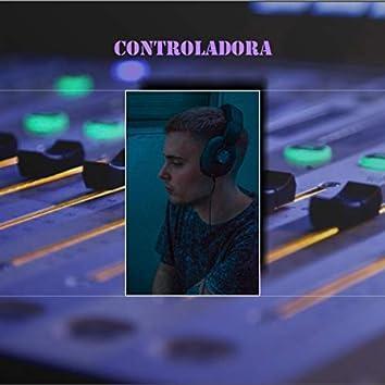 Controladora