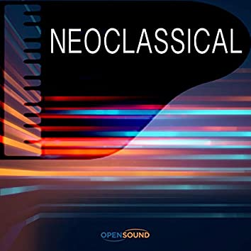 Neoclassical (Music for Movie)